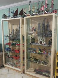Show Cabinets Display Cabinets In All Ads In Gauteng Junk Mail