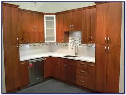 birch veneer kitchen cabinet doors birch veneer kitchen cabinet doors http garecscleaningsystems