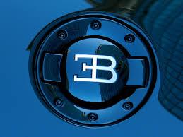bugatti symbol bugatti veyron sang noir