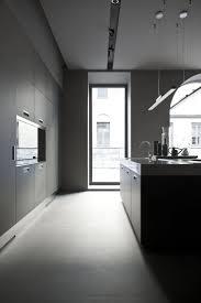 Arclinea Kitchen 130 Best Kitchen Images On Pinterest Dream Kitchens Kitchen