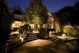 How To Choose Landscape Lighting How To Choose Landscape Lighting Amazing Lighting