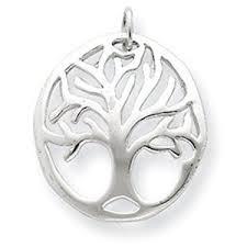 tree of pandora pendant buy top pendants