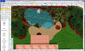 Landscape Estimating Software by Pro Suite Pool Design U0026 Estimating Software