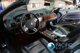 lexus v8 oil cooler left driver engine oil cooler c2p13329 4 2l v8 supercharged jaguar