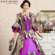 online get cheap 18th century costume aliexpress com alibaba group