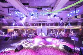 cheap wedding halls affordable reception venues new 53 lovely cheap wedding venues in