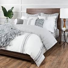 Bloomingdales Bedding Comforters Bedding Sets Ugg Bloomingdale U0027s