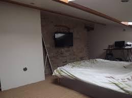 renovation chambre adulte chambre deco chambre sous pente chambre sous les combles photos