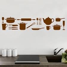 love wall art u0027love you moreu0027 wall art by artehouse full size of kitchen wall decals love wall stickers kitchen wall words wall