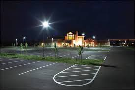 commercial solar lighting for parking lots high power 150w commercial led parking lot lights waterproof 250w