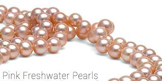 pearl colors u2013 the ultimate guide to choosing the perfect pearls