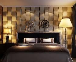 Design Of Bedroom Walls Bedroom Wall Panel Design Ideas Walls Ideas