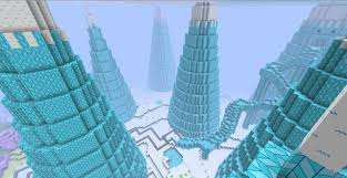 How To Use Minecraft Maps 200000 Downloads Adventure Time Adventure Map Maps Mapping