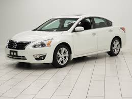 nissan altima 2015 gas tank pre owned 2015 nissan altima 2 5 sv 4dr car in mishawaka
