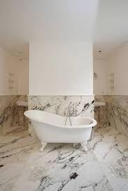floor designs carrara marble bathroom floor designs luxurious white marble
