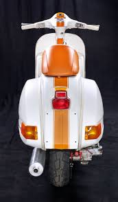 the 25 best vespa px 200 ideas on pinterest vespa px vespa and