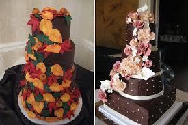 wedding cake options must wedding cake icing options the pink