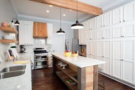 indian style kitchen design kitchen and kitchener furniture indian style kitchen design