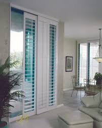sliding window panels for sliding glass doors window treatments for sliding glass doors in bedroom