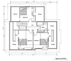 small a frame house plans post frame house plans unique 2 4 bedro luxihome