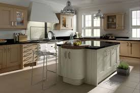 ellis kitchens aberdeen british kitchens ne interiors