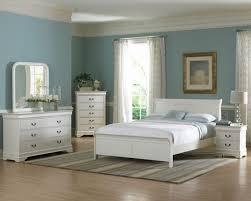 full white bedroom set bedroom delightful full size white bedroom sets bedrooms