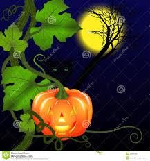 halloween cat background deviantart visualize star seed of jupiter by sailorvicious on deviantart fc08
