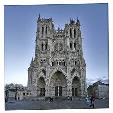 gothic architecture example mindmeister