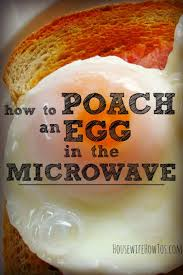 best 25 easy poached eggs ideas on pinterest poached eggs