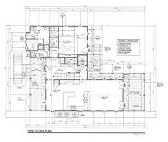 house plans deck home deco plans