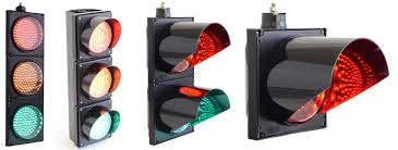 importance of traffic light control systems how important