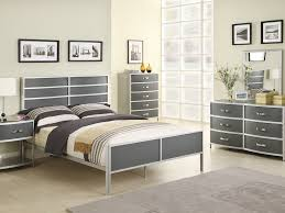 Cheap But Nice Bedroom Sets Bedroom Sets Amazing Inexpensive Bedroom Sets Bedroom Sets