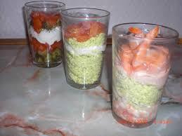 cuisine en bouche amuse bouche en verrines ma cuisine en