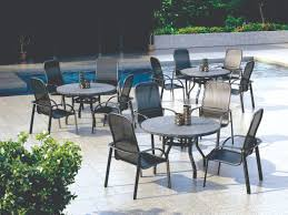 Hotel Pool Furniture Suppliers by Homecrest Outdoor Living Homecrest Serves Style Driven Consumers