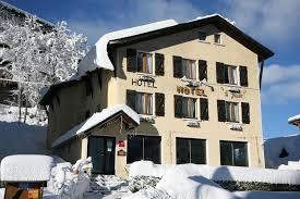 chambre d hote gourette hôtel le glacier gourette tarifs 2018