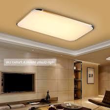 Wohnzimmer Design Lampen Haus Renovierung Mit Modernem Innenarchitektur Kühles Wohnzimmer