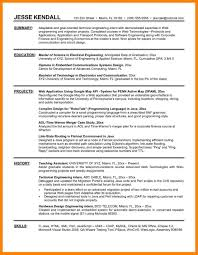 resume template for engineering internship resumes marketing director resume templates for interns resumes internships exles exle