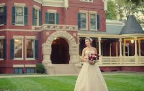 wedding venues in knoxville tn wedding in knoxville tennessee heritage preserve