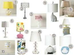 in the spotlight with table lamps u2013 kids are from pluto a