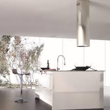 cuisine 3d saujon eurapro accueil