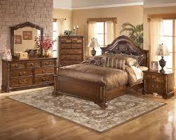 King Bedroom Sets Ashley Furniture Awesome Ashley Furniture Store Bedroom Sets Contemporary