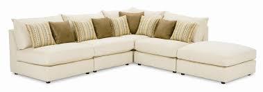 Modern Armless Sofa Cool Armless Sectional Sofa Epic Armless Sectional Sofa 53 On