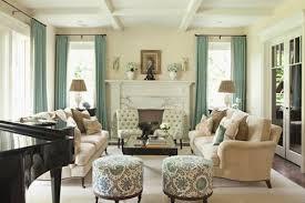 small living room furniture ideas alluring furniture for a small living room with ideas about small