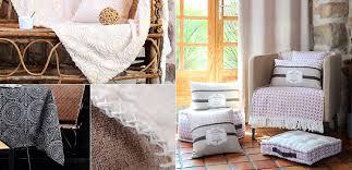 linge de cuisine achat textile de maison pas cher pour cuisine salle à manger et