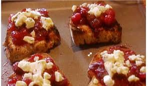 thanksgiving leftovers food network offers delicious options for