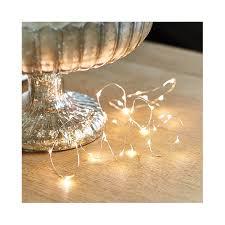 starry lights ballard designs