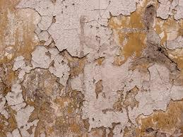 wall texture by alharaca jpg jpeg resmi 3072 2304 piksel