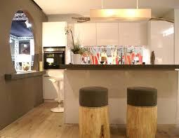 mini bar de cuisine mini bar de cuisine mini bar de cuisine ikea schoolemergencies info