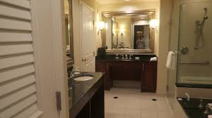 best mgm grand bathroom contemporary the best small and