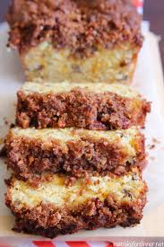 eat cake for dinner peach bread and country cooking from a